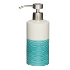 Doppio Soap Dispenser