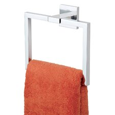 Wall Mounted Towel Ring