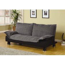 Tarryall Sleeper Sofa