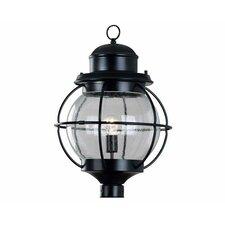 Hatteras 1-Light Lantern Head