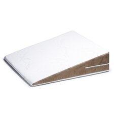 Avana Bed Wedge Memory Foam Pillow