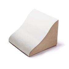 Avana Back Rest Memory Foam Back and Lumbar Pillow
