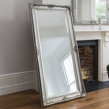 Harrow Full Length Mirror
