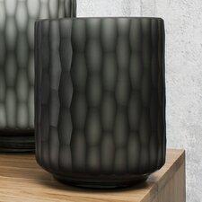 Vase Aubrey