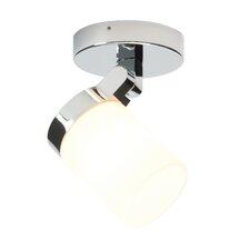 Cosmo 1 Light Ceiling Spotlight