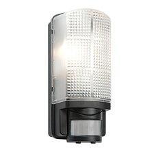 Motion Outdoor Bulkhead Light