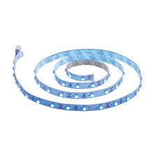 Flexline 1m LED Strip Light