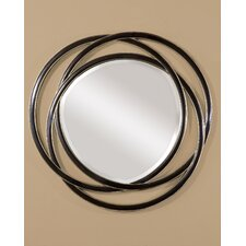 Odalis Beveled Mirror