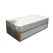 Cambridge Coil Sprung Divan Bed