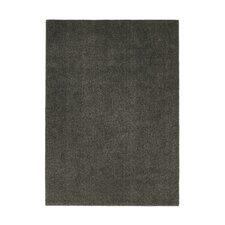Teppich Victoria in Grau