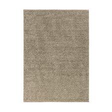 Teppich Victoria in Beige