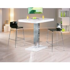 Palazzi Bar Table