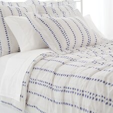 Ink Dots Duvet Cover Collection