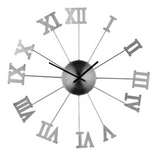 51cm Wall Clock
