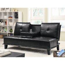Milford Sleeper Sofa