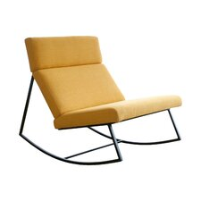 GT Rocking Lounge Chair
