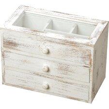 Ivana Storage Box