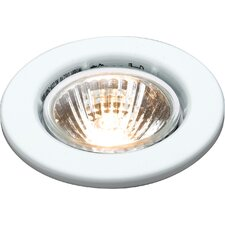 8cm Retrofit Downlight (Set of 20)