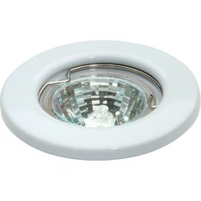 6cm Retrofit Downlight