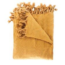 Trevorton Throw Blanket