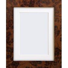 Florenca Hanging Photo Frame