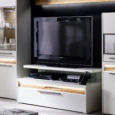 Vola TV Stand