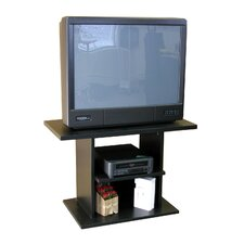 "Americus 32"" TV Stand"