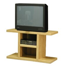 "Charles Harris 42"" TV Stand"