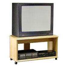 "Heirloom 36"" TV Stand"