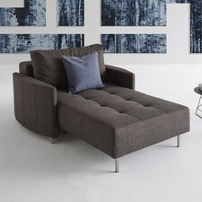 Home Chaise Lounge