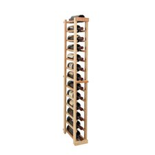 Vintner Series 13 Bottle Floor Wine Rack