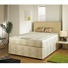 Regency Divan Bed