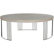 Ambrosios Coffee Table
