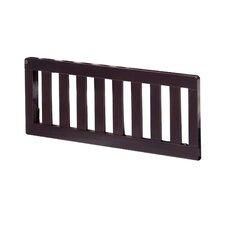 Slumber Time Maddison Toddler Bed Rail
