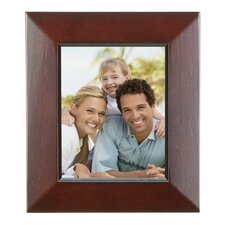 quick view dakota solid wood picture frame