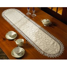 Cahill Table Runner