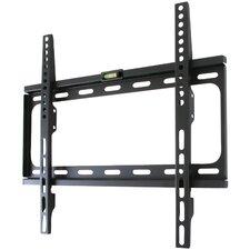 "Zax Flush TV Mount for 26""-50"" Flat Panel Screens"
