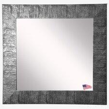 Ava Safari Wall Mirror