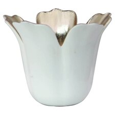 Isla Isabella Ceramic Tealight