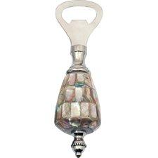 Isla Genovesa Bottle Opener