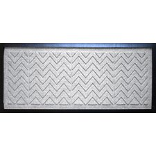 Aqua Shield Chevron Boot Tray