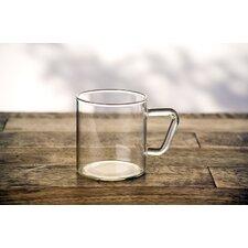 Vision Classic 4 Oz. Mug (Set of 6)