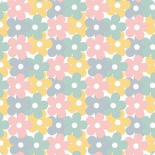 Lola Easy Living Design Oilcloth