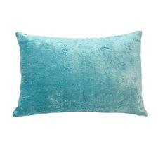 Mexico City Feliz Throw Pillow