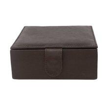 Small Jewelry Box