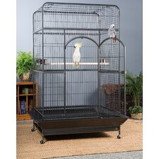 Empire Macaw Cage