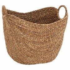 Mulhouse Basket