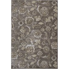 Quick View Timeless Metallic Charisma Area Rug By Donny Osmond Home