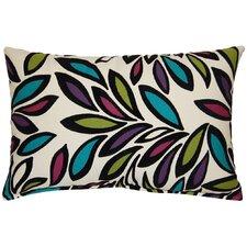 Campos Lumbar Pillow