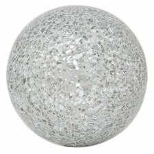 Decorative Mosaic Decorative Ball